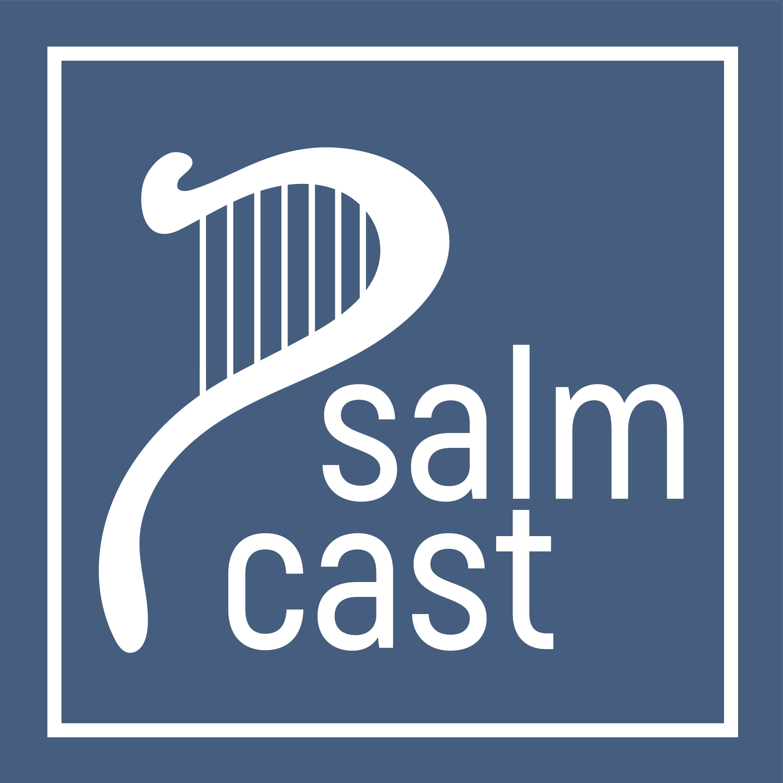 Psalmcast